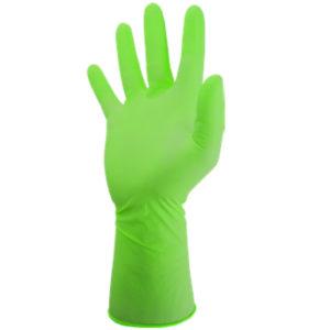 Sterilní rukavice do čistých prostor SimTec