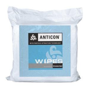 CONTEC Anticon 100 StandardWeight