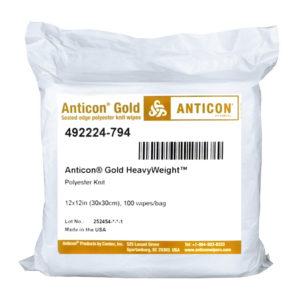 CONTEC Anticon Gold HeavyWeight
