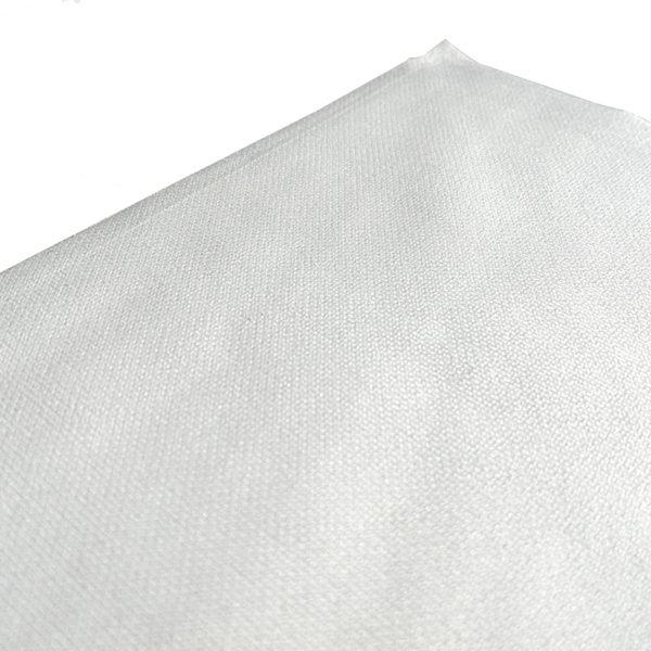 Utěrky pro čisté prostory 100% PES