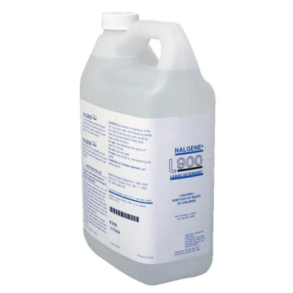 Čistící prostředek pro čisté prostory Nalgene L900