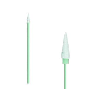 FlexTips tyčinky pro čisté prostory 750B - PUR