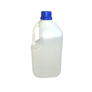 Isopropylalkohol 98% 5L